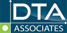 DTA Associates