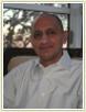 Raj Lohani